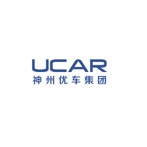 Apply for the UCAR -Management Trainee position.