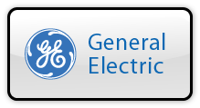 General Electric Employment Opportunities