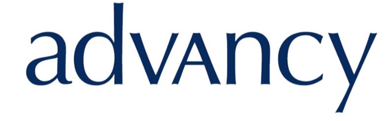 ASSOCIATE CONSULTANT/GRADUATE POSITION at Advancy profile banner profile banner