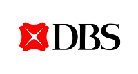 Apply for the DBS Graduate Associate Programme - Technology & Operations (2020 intake) position.