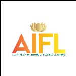 Australian Institute of Flexible Learning logo