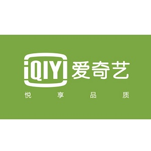 Apply for the User Researcher (Beijing) position.