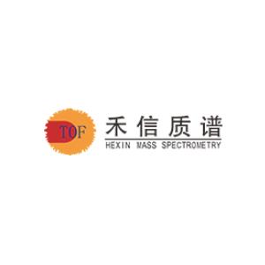 Hexin Mass Spectrometry logo