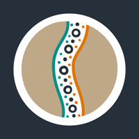 National Indigenous Australians Agency logo
