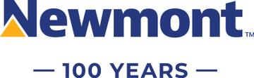 Newmont Australia logo