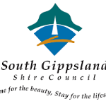 SouthGippsland Shire Council