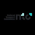 National Transport Commission logo
