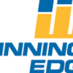 Winning Edge Presentations logo