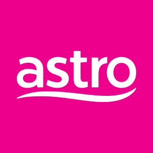 Apply for the Astro Graduate Programme - Management Stream position.