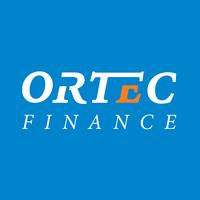 Ortec Finance logo