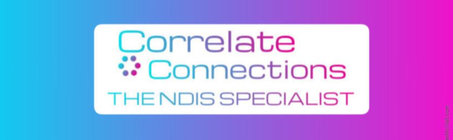 Speech & Occupational Therapist & Psychologist profile banner profile banner