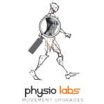 Physio Labs logo