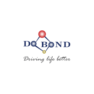 Dobond Group logo