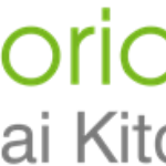 Coriander Thai Kitchen logo
