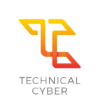Technical Cyber | Specialist Cyber Recruiters logo