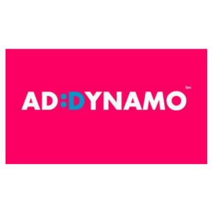 Ad Dynamo
