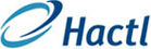 Hong Kong Air Cargo Terminals Limited logo