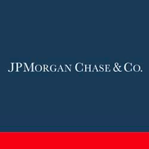 JP Morgan - Applications Support