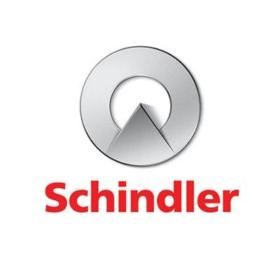 Schindler Limited logo