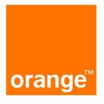 Orange Applications For Business Singapore logo