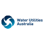 Water Utilities Australia logo