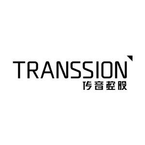 TRANSSION logo