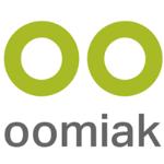 Oomiak Pty Ltd