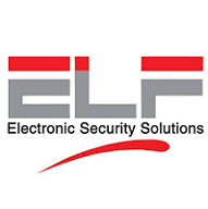 Elf Rentals (Pty) Ltd logo