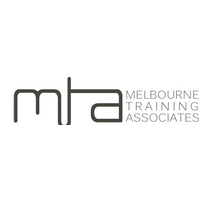 Melbourne Training Associates logo