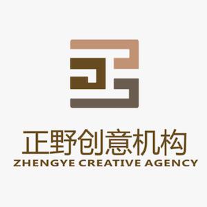 ZHENGYE CREATIVE logo