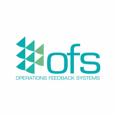 Operations Feedback Systems logo