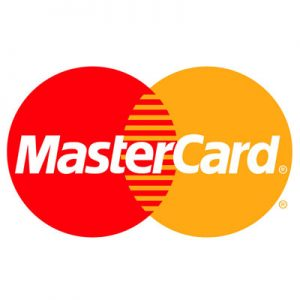 Apply for the 2021 Mastercard Launch - Associate Analyst - Enterprise Partnerships position.