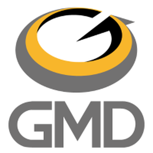 GMD Wealth Management Ltd logo