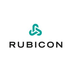 Rubicon Global logo