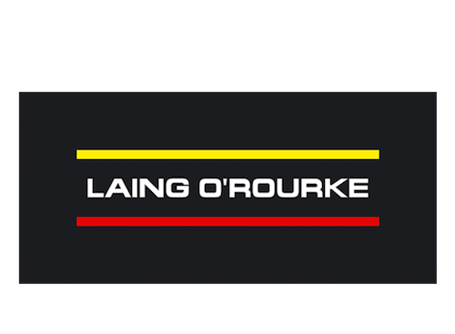 Apply for the Laing O'Rourke 2018 Internship Programme – Services (Mechanical and Electrical) Engineering position.