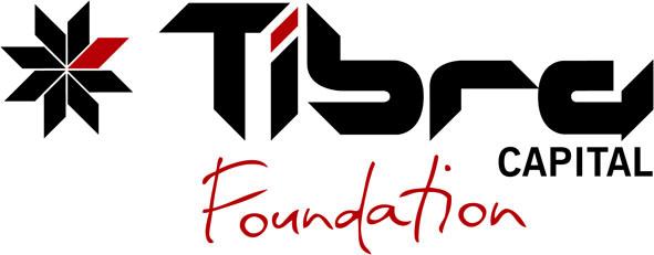 Tibra Foundation