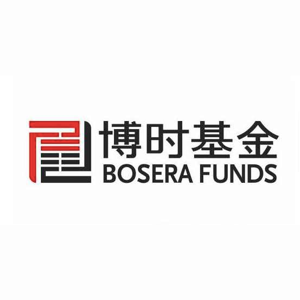 BOSERA FUNDS logo