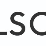 Wilsons  Advisory logo
