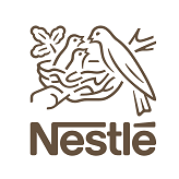 Apply for the NextGen Nestlé Graduate Program - Business position.