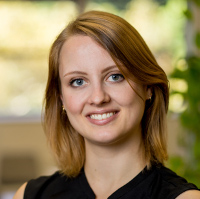 Isabel Wilkinson profile image