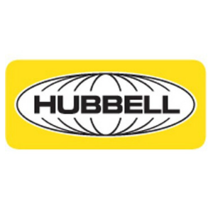 Hubbell Incorporated logo