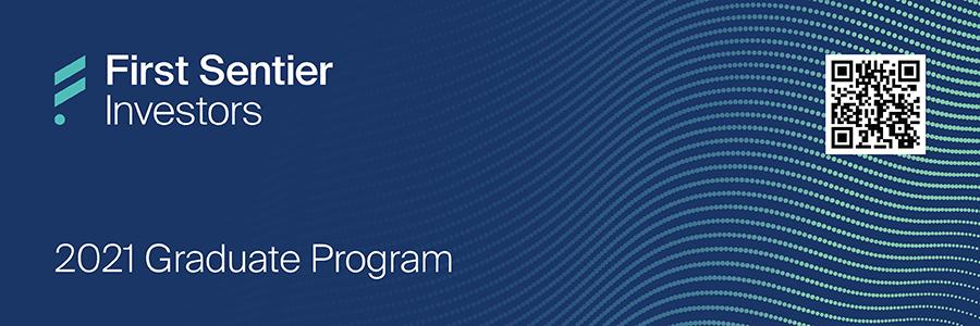 First Sentier Investors profile banner profile banner