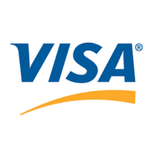 Apply for the Visa Discovery Program Traineeship - Product and MSA position.