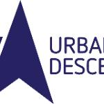 Urban Descent logo