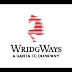 Santa Fe WridgWays logo