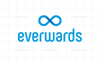 Everwards