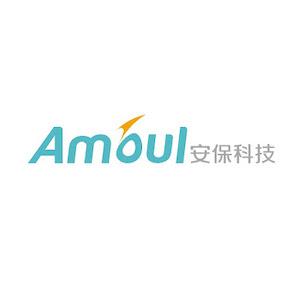 Ambul logo