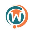 Wojo Developments Corp. logo