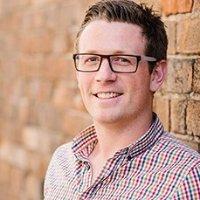 Dave Jenkins profile image