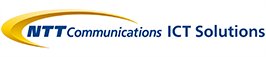 NTT Communications ICT Solutions